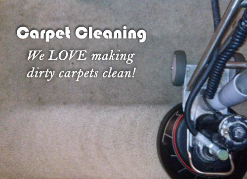 carpet-cleaning-lacey-olympia