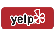 Yelp Reviews for DKB Restoration Carpet Cleaning in Lacey and Olympia WA