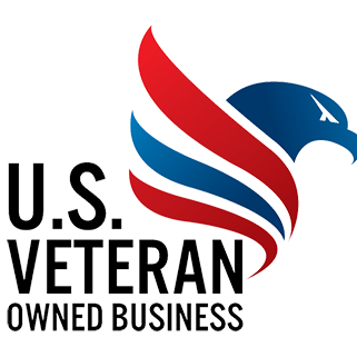 DKB is a Veteran-Owned business